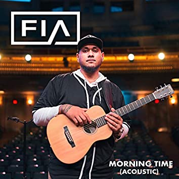 Morning Time (Acoustic)