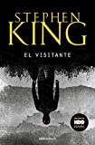El visitante (Best Seller)