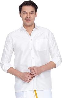 VASTRAMAY Men's Classic FiT-shirt.