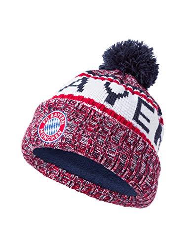 FC Bayern München Mütze FC Bayern