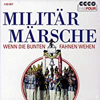 Military Marches