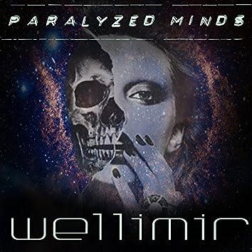 Paralyzed Minds