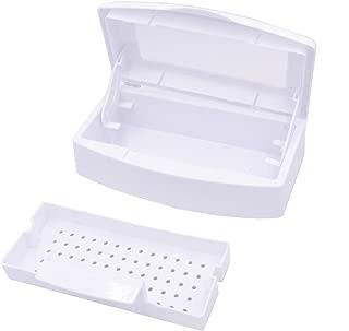 Best barbicide plastic container Reviews