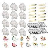 Ishine Kit de excavación para niños Discovery Toys Science Toy divertido juguete arqueológico para 3 4 5 6 7 8 9-12 años niños niñas