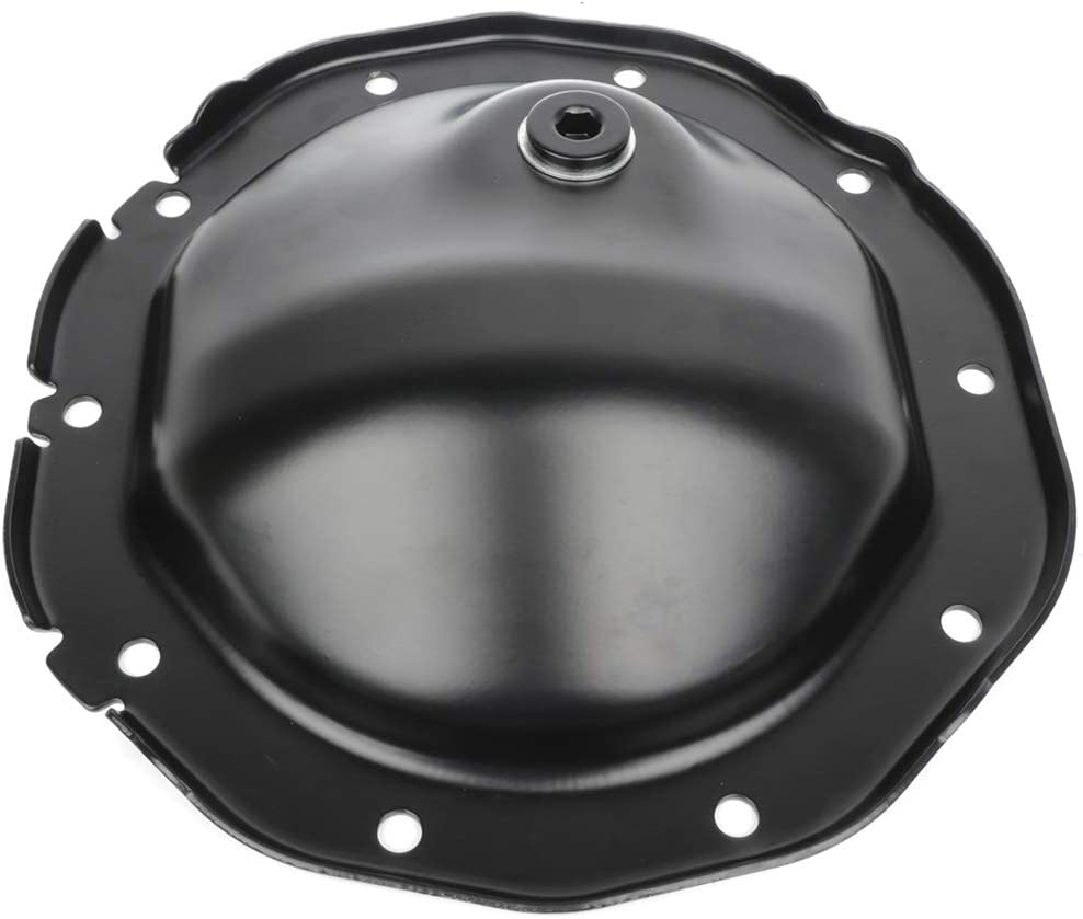 ANPART Differential Cover Replacing Engine Ca Part Dallas Mall service 1998-2010 for