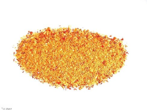 Dip Sweet Chili - echter Chili würzig 1 kg lose Tee-Meyer
