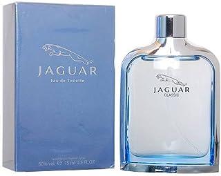 Jaguar Classic for Men, Eau de Toilette - 75 ml