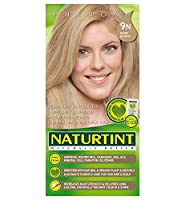 Naturtint Hair Color 9N Honey Blonde Count (並行輸入品)