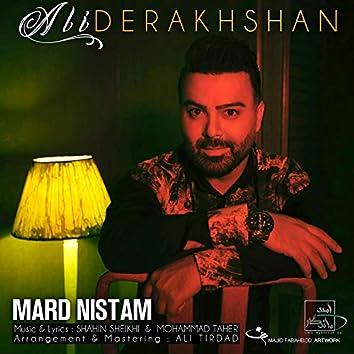 Mard Nistam