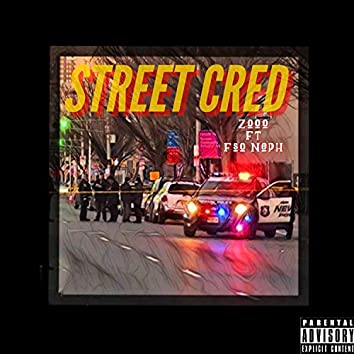 Street Cred (feat. Fso Neph)