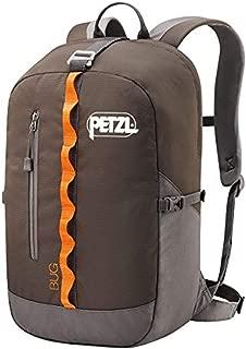 petzl bug bag