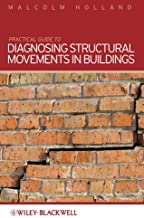Best structural movement in buildings Reviews