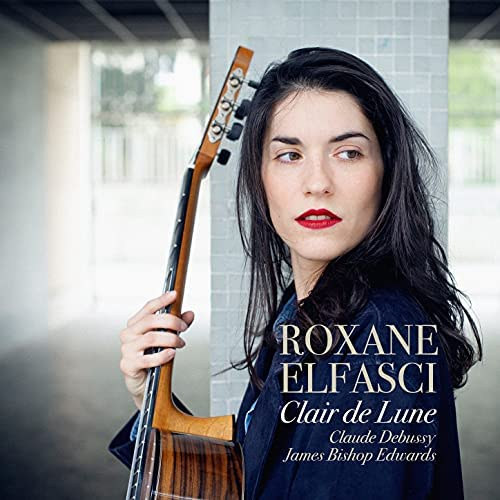 Roxane Elfasci