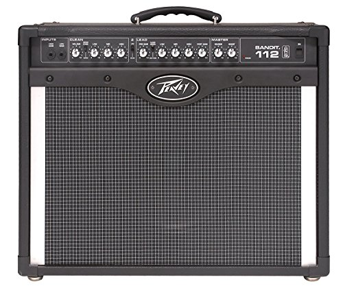 Best Amp For Country