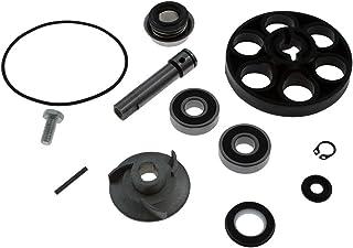 Suchergebnis Auf Für Roller Com Ersatz Tuning Verschleißteile Auto Motorrad