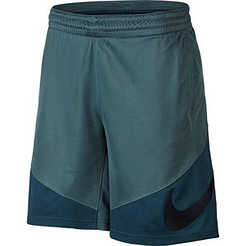 Nike 314047-111 - Zapatillas de Running de Cuero para Mujer