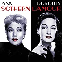 Sothern Lamour