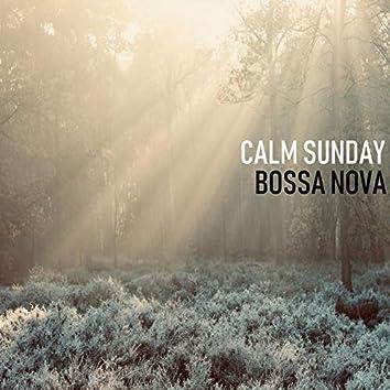Calm Sunday Bossa Nova