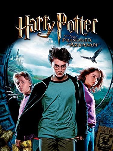 Harry Potter and the Prisoner of Azkaban [OV]