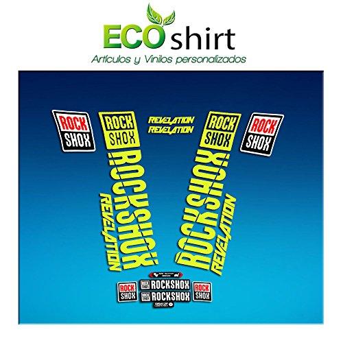 test Öko-Shirt B2-G2M4-E4TC Aufkleber Folk Rock Shock Levelation 2018 Aufkleber Am188 Aufkleber Aufkleber… Deutschland