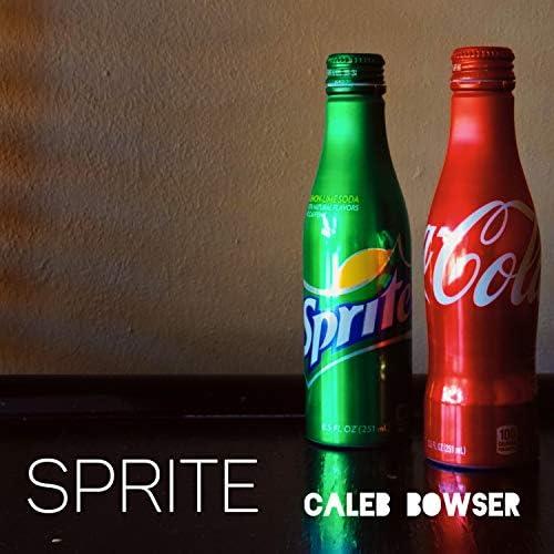 Caleb Bowser