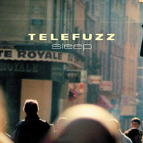 Telefuzz
