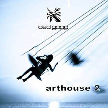 Arthouse 2