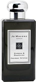 Jo Malone Cypress & Grapevine Cologne Intense Spray (Originally Without Box) 100ml/3.4oz