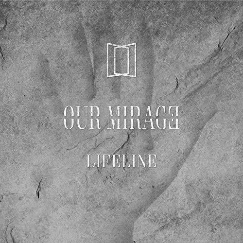 Lifeline [Explicit]