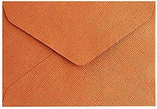 CHUJIAN 50pcs/pack Window Envelopes Envelopes Wedding Party Invitation Envelope Greeting Cards Gift Envelopes (Color : 7)