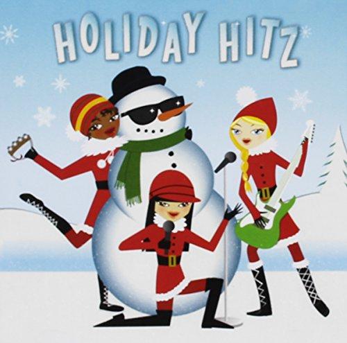 Superstarz: Holiday Hitz Tgt
