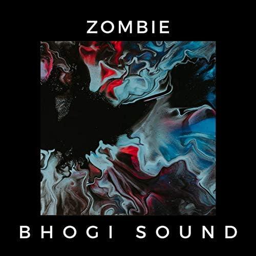 Bhogi Sound