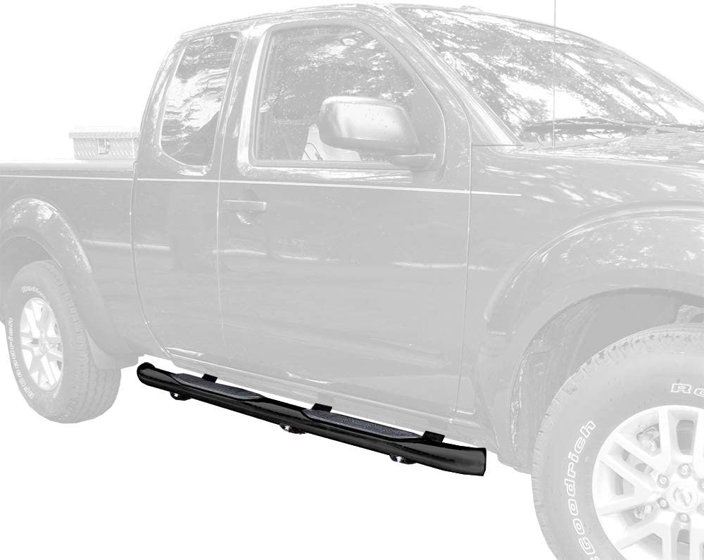 free MaxMate Compatible with Tucson Mall 2005-2020 Nissan 2005 King Cab; Frontier
