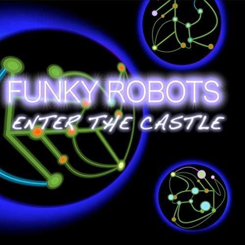 Funky Robots