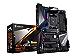 GIGABYTE X570 AORUS Master (AMD Ryzen 3000/X570/ATX/PCIe4.0/DDR4/USB3.1/ESS 9118 Sabre HiFi DAC/Fins-Array Heatsink/RGB Fusion 2.0/3xM.2 Thermal Guard/Gaming Motherboard) (Renewed)