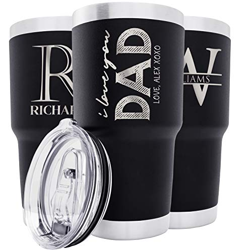 dad thermal cup - 1