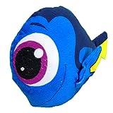 Peluche de Buscando a Dory Nemo y Dory (25 cm)