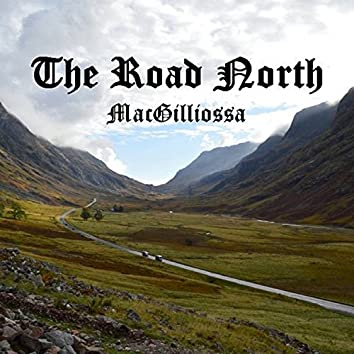 The Road North (Acoustic)