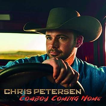Cowboy Coming Home