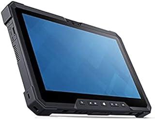 Dell Latitude 7212 Rugged Extreme Tablet 14 w/Core i5-6300u 2.40Ghz / 16GB RAM/FHD / 512GB SSD/Windows 10 (Refurbished)