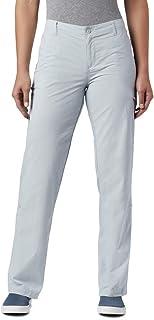 Columbia Women's Aruba™ Roll Up Pant