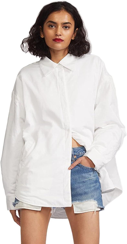 Cynthia Rowley Jagger Quilted Nylon Shirt Jacket