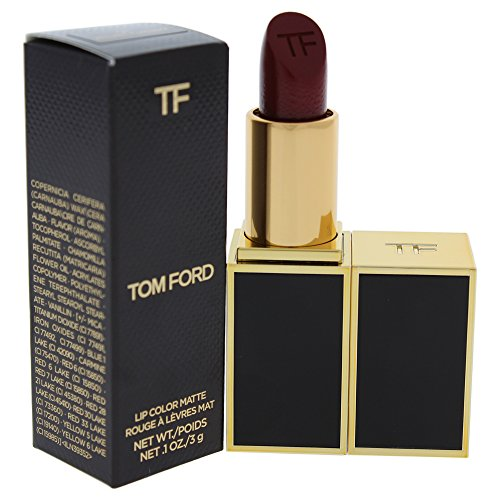 Tom Ford Lippenstift