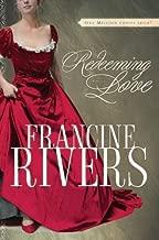 Best redeeming love kindle Reviews
