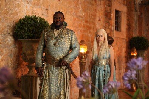 Game of Thrones – Die komplette zweite Staffel [5 DVDs] - 5