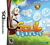 Soul Bubbles (輸入版)