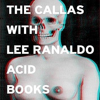 Acid Books