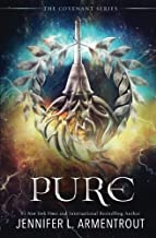 Pure: The Second Covenant Novel