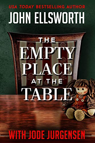 Price comparison product image The Empty Place at the Table