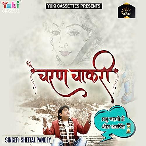 Sheetal Panday